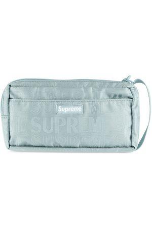 Supreme Organizer pouch