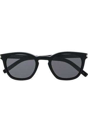 Saint Laurent Solbriller - Runde solbriller