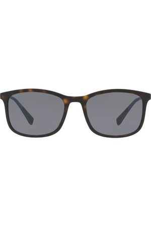 Prada Mænd Solbriller - Prada Linea Rossa solbriller