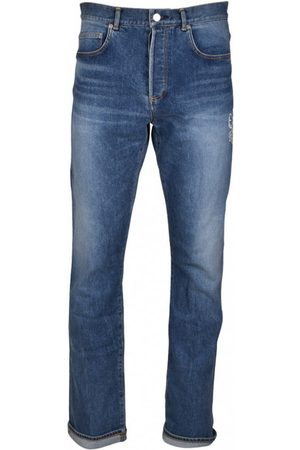 Dior Bee jeans