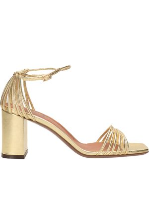L'Autre Chose Kvinder Pumps sandaler - Sandals