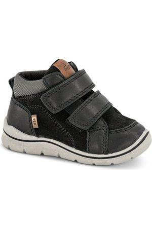 Skofus Baby Lær-at-gå sko - Babysko