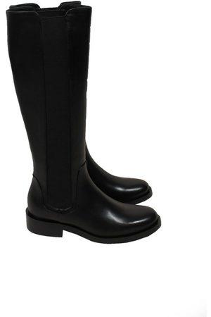 A Pair Lang støvle