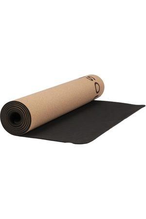 Moshi Moshi Mind Soft surface cork mat