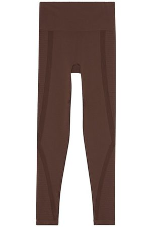 Moshi Moshi Mind One pants mesh