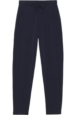 Moshi Moshi Mind New fly pants