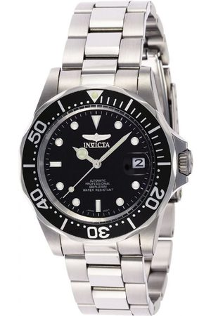 Invicta Watches Pro Diver 8926 Men's Automatic Watch - 40mm