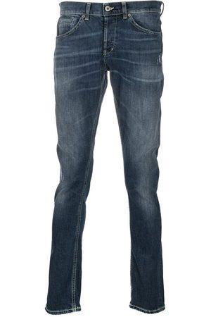 Dondup Mænd Skinny - Jeans