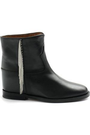 Via Roma Boots