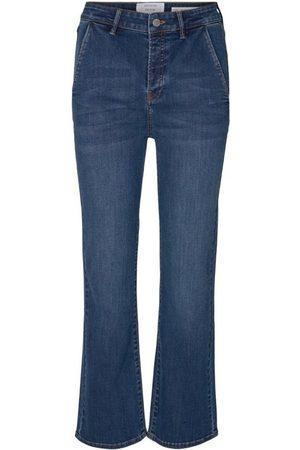 Pieszak Kvinder Jeans - Jeans