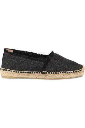 Castaner Kvinder Espadrillos - KITO/032 shoes