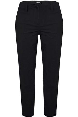 Cambio Kvinder Bukser - Ros pantalon