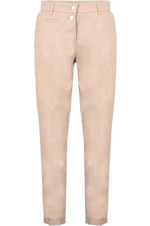Cambio Kvinder Bukser - Stella pantalon