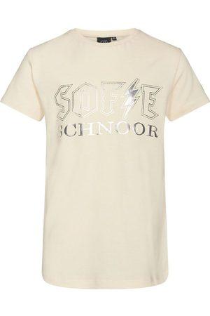 PETIT by Sofie Schnoor Kortærmede - T-shirt - Felina