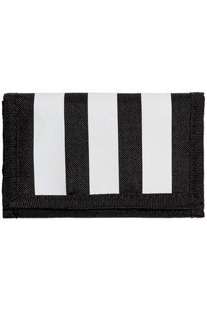 adidas Punge - Pung - /Hvidstribet