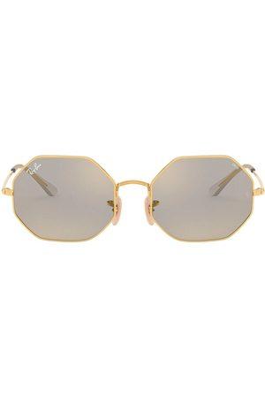 Ray-Ban Ottekantede solbriller