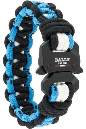 Bally Parkho snore-armbånd