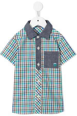 Familiar Ternet skjorte