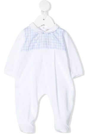 LA STUPENDERIA Ternet pyjamas