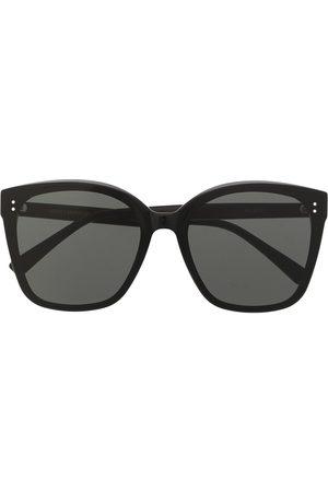 Gentle Monster Oversize solbriller