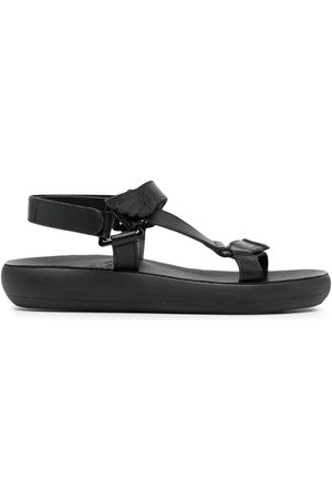Ancient Greek Sandals Poria Comfort sandaler