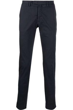 BRIGLIA Chino-bukser