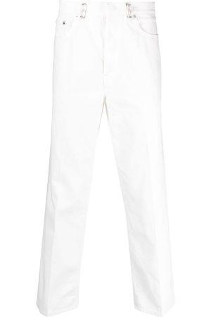 Lanvin Jeans med lige ben