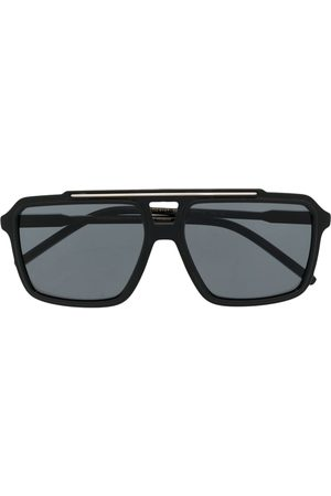 Dolce & Gabbana DG6147 navigator-solbriller