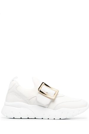 Bally Low-top Brinelle sneakers