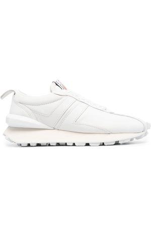 Lanvin Low-top Bumpr sneakers