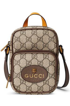 Gucci Lille Neo Vintage taske