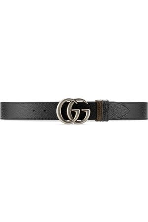 Gucci Vendbart GG Marmont bælte