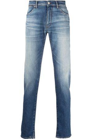PT05 Mænd Slim - Troino jeans med smal pasform