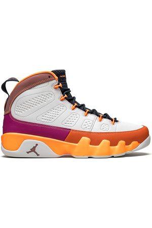 Jordan Kvinder Sneakers - Air 9 Retro sneakers