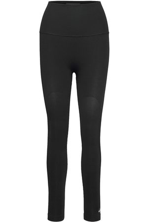 adidas Formotion Sculpt Tights W Leggings