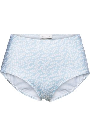 Storm & Marie Eleanor Hipster Lingerie Panties Hipsters/boyshorts