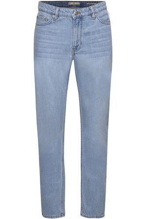Mango Bob Slim Jeans
