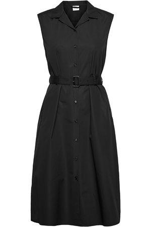 Aspesi Kvinder Festkjoler - Abito Mod.H609 Dresses Cocktail Dresses