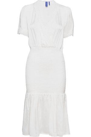 Résumé Kvinder Festkjoler - Darlars Dress Dresses Cocktail Dresses