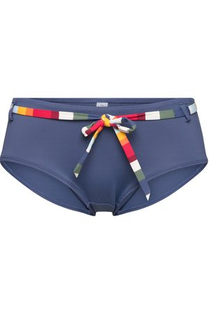 Esprit Beach Bottoms Bikinitrusser
