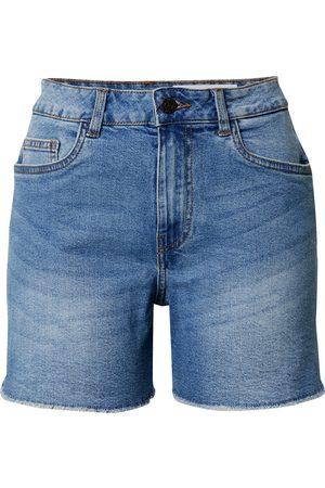 Noisy May Jeans 'KATY