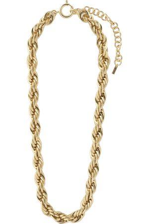 Pilgrim Kæde