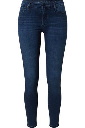 AG Jeans Jeans 'Farrah