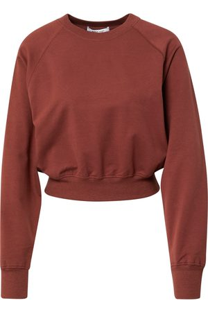 ABOUT YOU Sweatshirt 'Marin