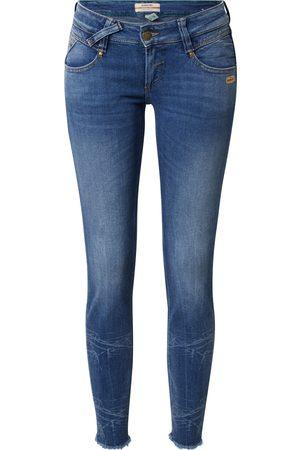 Gang Jeans 'NENA