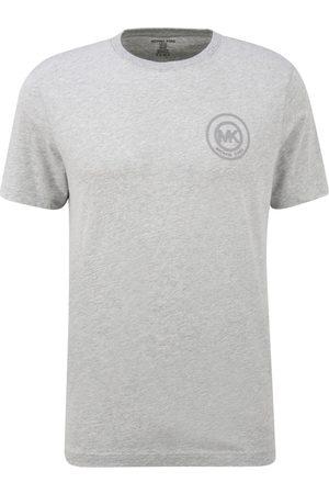Michael Kors Bluser & t-shirts