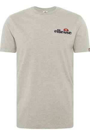 Ellesse Bluser & t-shirts 'VOODOO