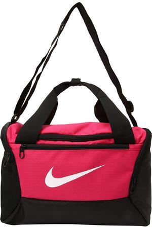 Nike Mænd Sportstasker - Sportstaske 'Brasilia Training Duffle Bag