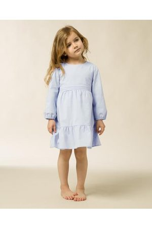 Ivy & Oak BRIONIA KIDS DRESS