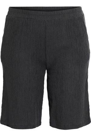 Ciso Shorts - Black - M